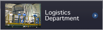 Logistics Department